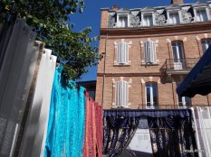 Toulouse-France (5)