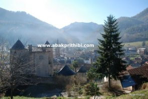 Beaux Villages de France (10)