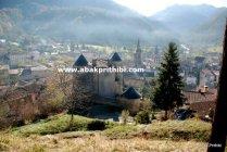 Beaux Villages de France (11)