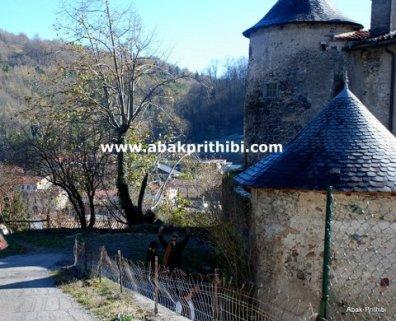 Beaux Villages de France (16)