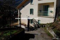Beaux Villages de France (17)