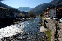 Beaux Villages de France (22)