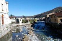 Beaux Villages de France (4)