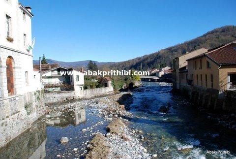 Beaux Villages de France (5)