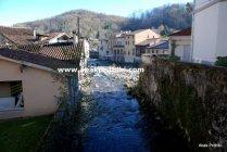 Beaux Villages de France (6)