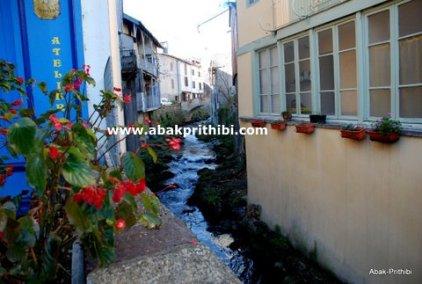 Beaux Villages de France (7)
