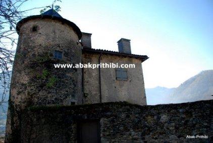 Beaux Villages de France (8)