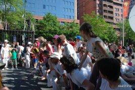 Carnaval de Toulouse (16)