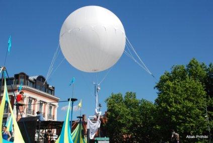 Carnaval de Toulouse (2)