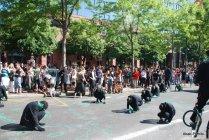 Carnaval de Toulouse (21)