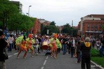 Carnaval de Toulouse (22)