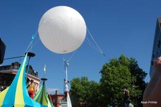 Carnaval de Toulouse (3)