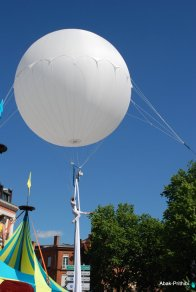 Carnaval de Toulouse (4)