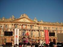 Fête de la Musique, Toulouse, France (5)