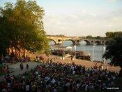 Fête de la Musique, Toulouse, France (6)
