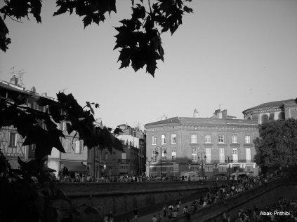 Fête de la Musique, Toulouse, France (7)