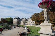 Jardin du Luxembourg, Paris, France (3)