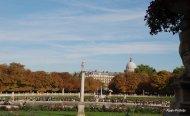 Jardin du Luxembourg, Paris, France (8)