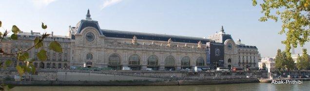 Louvre Museum, Paris (11)