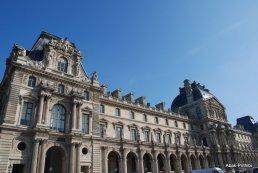Louvre Museum, Paris (12)