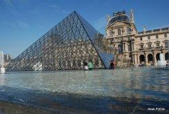 Louvre Museum, Paris (14)