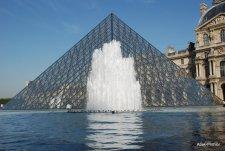 Louvre Museum, Paris (15)