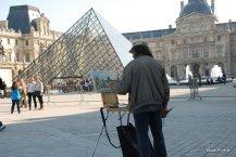 Louvre Museum, Paris (16)