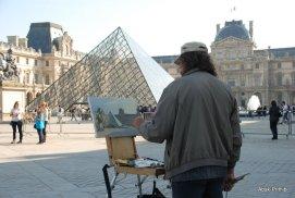 Louvre Museum, Paris (17)