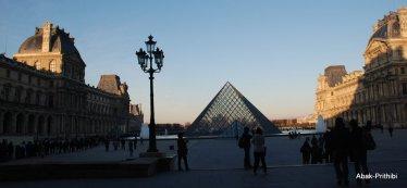 Louvre Museum, Paris (19)