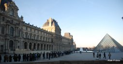 Louvre Museum, Paris (20)