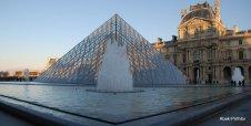 Louvre Museum, Paris (24)