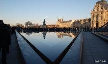 Louvre Museum, Paris (26)