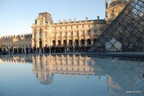 Louvre Museum, Paris (27)