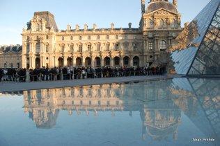 Louvre Museum, Paris (28)