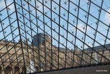 Louvre Museum, Paris (6)