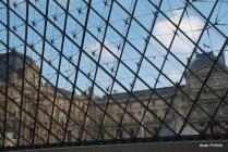 Louvre Museum, Paris (7)