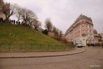Montmartre, Sacré-Cœur Basilica, Paris (10)