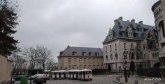 Montmartre, Sacré-Cœur Basilica, Paris (20)