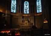 Montmartre, Sacré-Cœur Basilica, Paris (23)