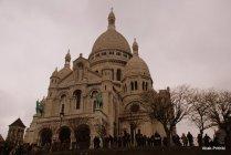Montmartre, Sacré-Cœur Basilica, Paris (9)