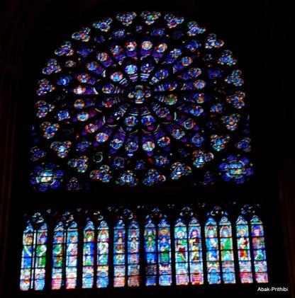Notre-Dame de Paris, France (10)