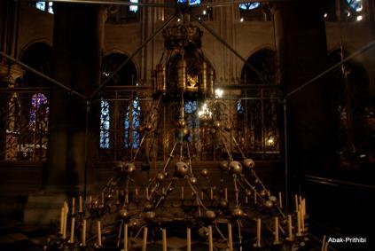 Notre-Dame de Paris, France (12)