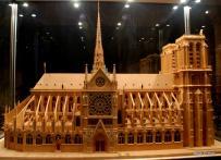 Notre-Dame de Paris, France (14)