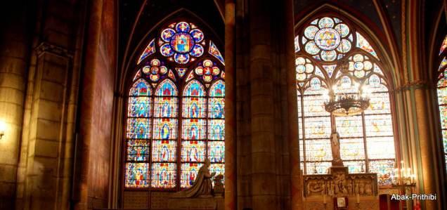 Notre-Dame de Paris, France (16)