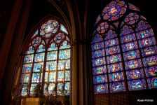 Notre-Dame de Paris, France (17)