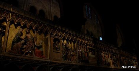 Notre-Dame de Paris, France (19)