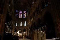 Notre-Dame de Paris, France (21)