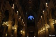 Notre-Dame de Paris, France (22)