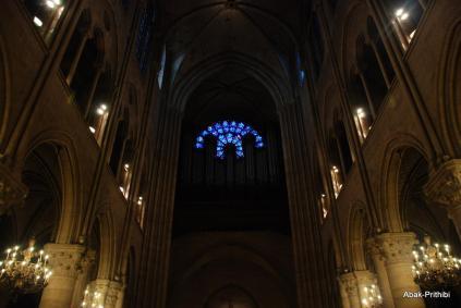 Notre-Dame de Paris, France (23)