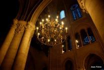 Notre-Dame de Paris, France (24)